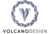 design-logo213