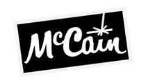mc_cain